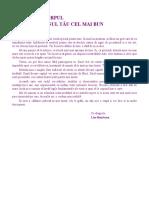 35458877-lise-bourbeau-asculta-ti-corpul-prietenul-tau-cel-mai-bun-140728081836-phpapp01.pdf