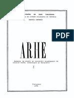 Tesserae_militares_cu_inscriptie_din_Dac.pdf