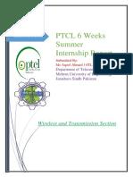 internship-report-2016.pdf