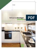 kitchen-fitting-catalogue.pdf
