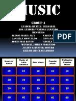 WORD-GAME.pdf