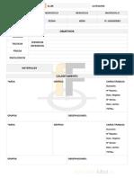 Hoja_de_Sesión_04.pdf