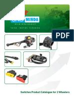 Switches Catalog for 2 Wheeler.pdf