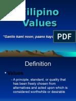 valuesclarification edited.ppt