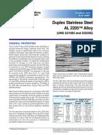 ATI 2205.pdf