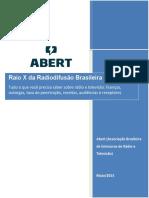 Radio e Televi Sao