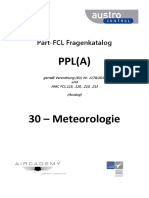 ECQB-PPL-A-30-MET