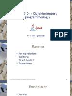 Uke1_Arv_del1.pdf