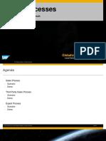 Sales Processes.pdf