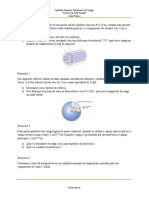 Dielectricos - Aula Pratica 2018