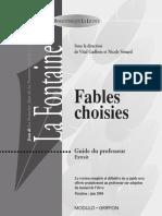 Guide du professeur - Extrait.pdf