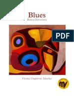 BLUES (Estructura Básica)