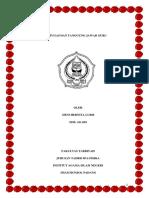 tugasdantanggungjawabguru-140514221810-phpapp01