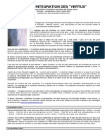 Michael_integration-des-vertus_resume.pdf