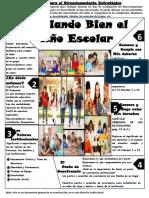 Guía Direccionamiento Estratégico.pdf