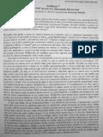 maksim_ambigva7.pdf