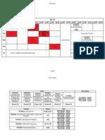 Time Table_July_Nov _2018.pdf