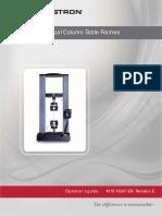 5960 Dual Column Table Frames Operator Guide.pdf