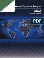 MSA 4th Edition.pdf