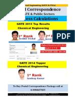GATE_PSU__study_material_Process_Calculations.pdf