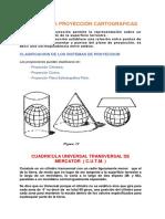 CAPITULO  11  (PROYECCONES UTM).pdf