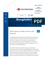 Contract Award in Bangladesh - Entrepose Group.pdf