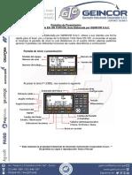 1.-presentacion-de-pantallas-es-105.pdf