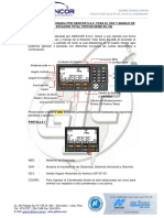 estacion-total-es-105-uso-como-estacion-total-2.pdf