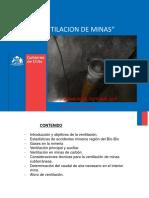 Ventilacion-en-minas-subterraneas(ErickVargasSernageomin)(1).pdf