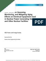 IEEE 1205-2014
