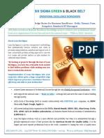LSS-Weekend-Training-Brochure.pdf