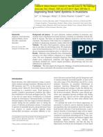 Rosset-Llobet 2009 distonia diagnostic.pdf