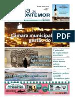 07 Julho 2018 Folha de Montemor
