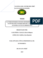 TESIS CASTANEDA LOPEZ.pdf