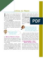 Sci7_1_Nutrition in Plants.pdf