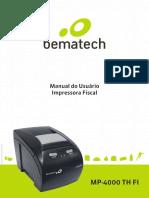 Impressora Fiscal_MP-4000TH FI_Manual_01_Manual_do_Usuario_MP-4000_TH_FI.pdf