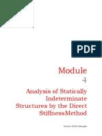 truss analysis.pdf