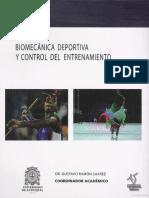 345782743-BIOMECANICA-DEPORTIVA-Y-CONTROL-DEL-ENTRENAMIENTO.pdf