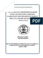 laporan-mgmp-prisma-tahap-1 (1).doc
