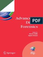 Advances in Digital Forensics I.pdf