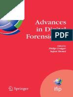 Advances in Digital Forensics III.pdf