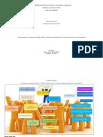 Liderazgo, Autoridad, Poder, y Política Definiciones y Teorías Implicaciones en el Desempeño.pdf