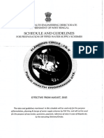Schedule & Guidelines 2015.pdf