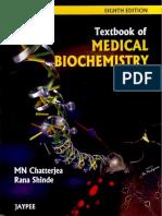 284260900-Textbook-of-Medical-Biochemistry-8th-Ed.pdf