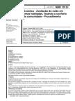 NBR-10151-2000-Avaliação+do+Ruído+em+Áreas+Habitadas