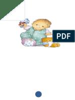 juegos sicomotrices.pdf
