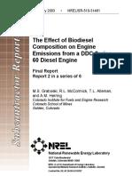 20030201_gen-361.pdf