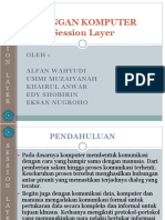 session-layer.ppt