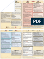 LoD-Reprint PAC1 PlayerFactions