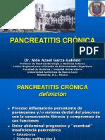 PANCREATITIS-CRONICA (1).ppt